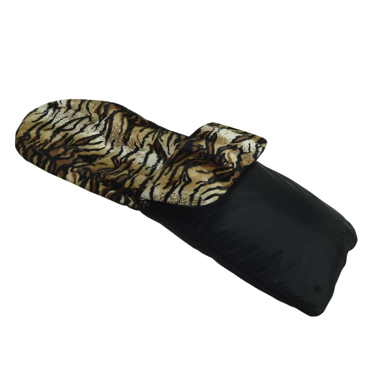 Pushchair Animal Print Footmuff Cosy Toes Compatible With Venicci