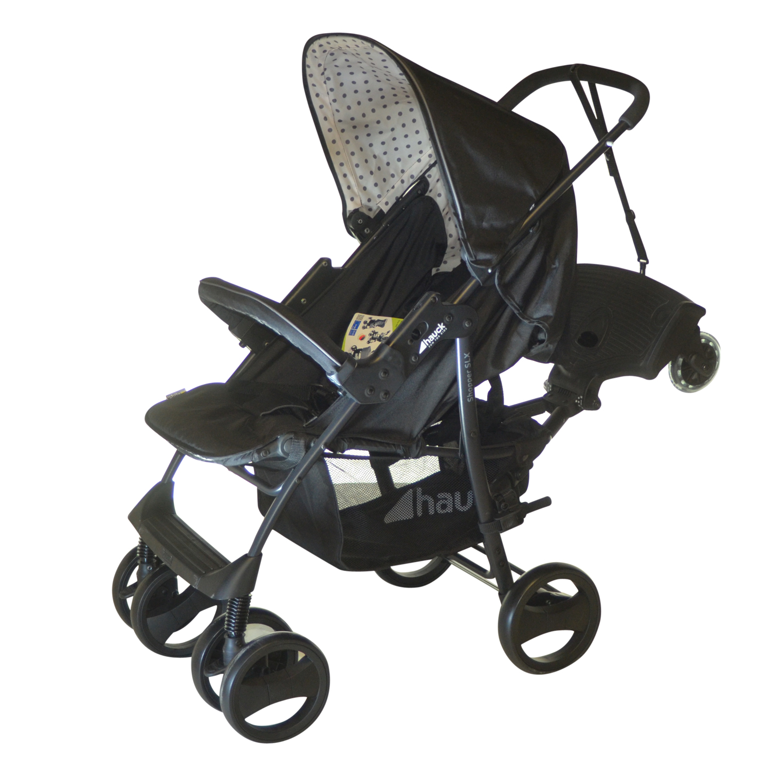 Pushchairs Ride On Buggy Board And Saddle For Buggies Twins Travel Systems