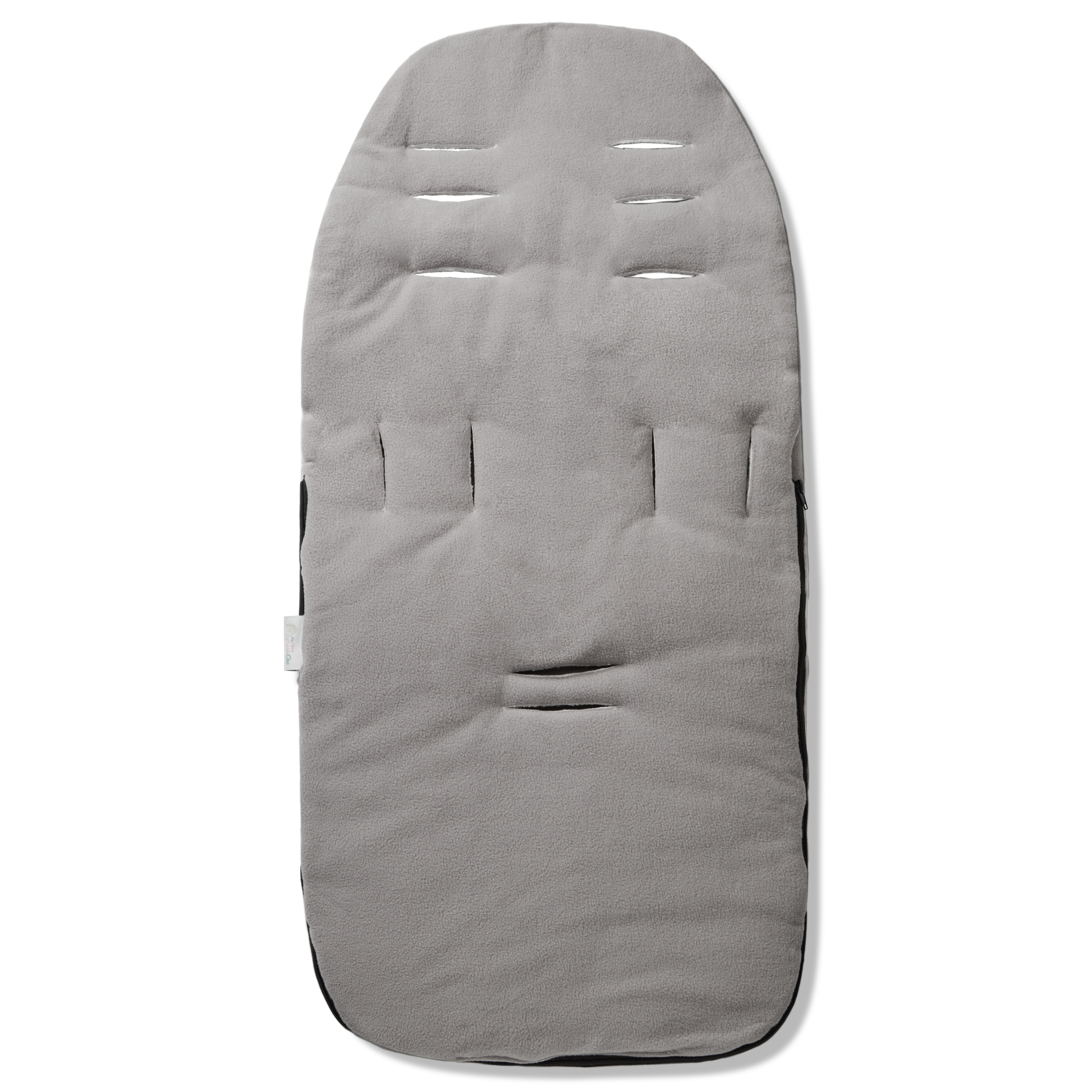 Dimple-Footmuff-Cosy-Toes-Compatible-with-Inglesina thumbnail 7