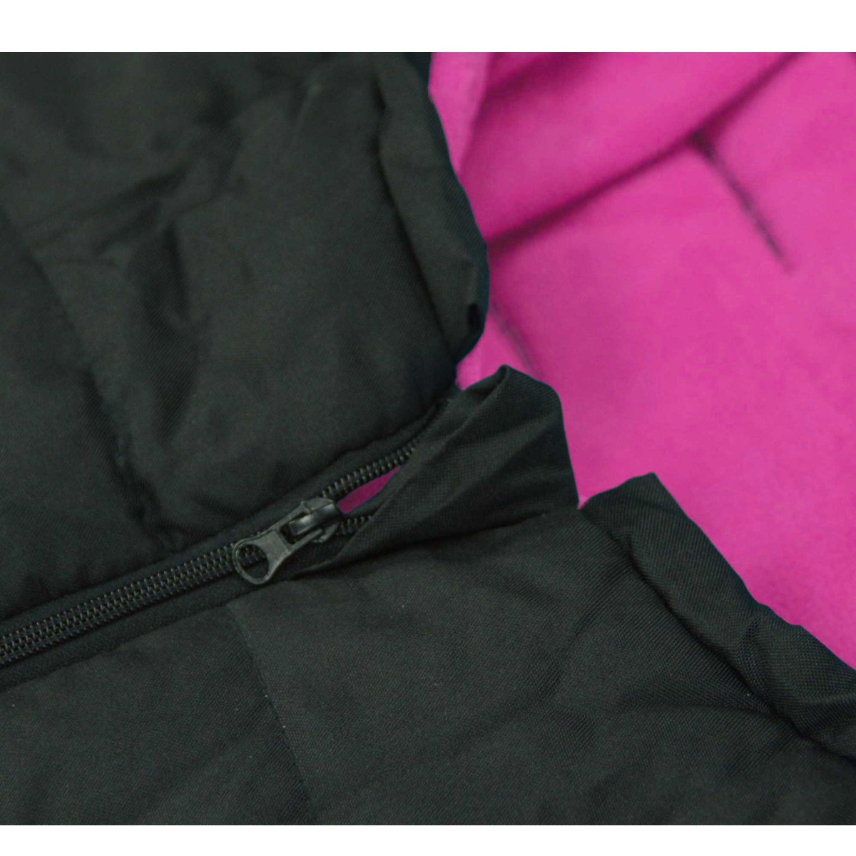 Deluxe-Pushchair-Footmuff-Cosy-Toes-Compatible-with-Joie thumbnail 21