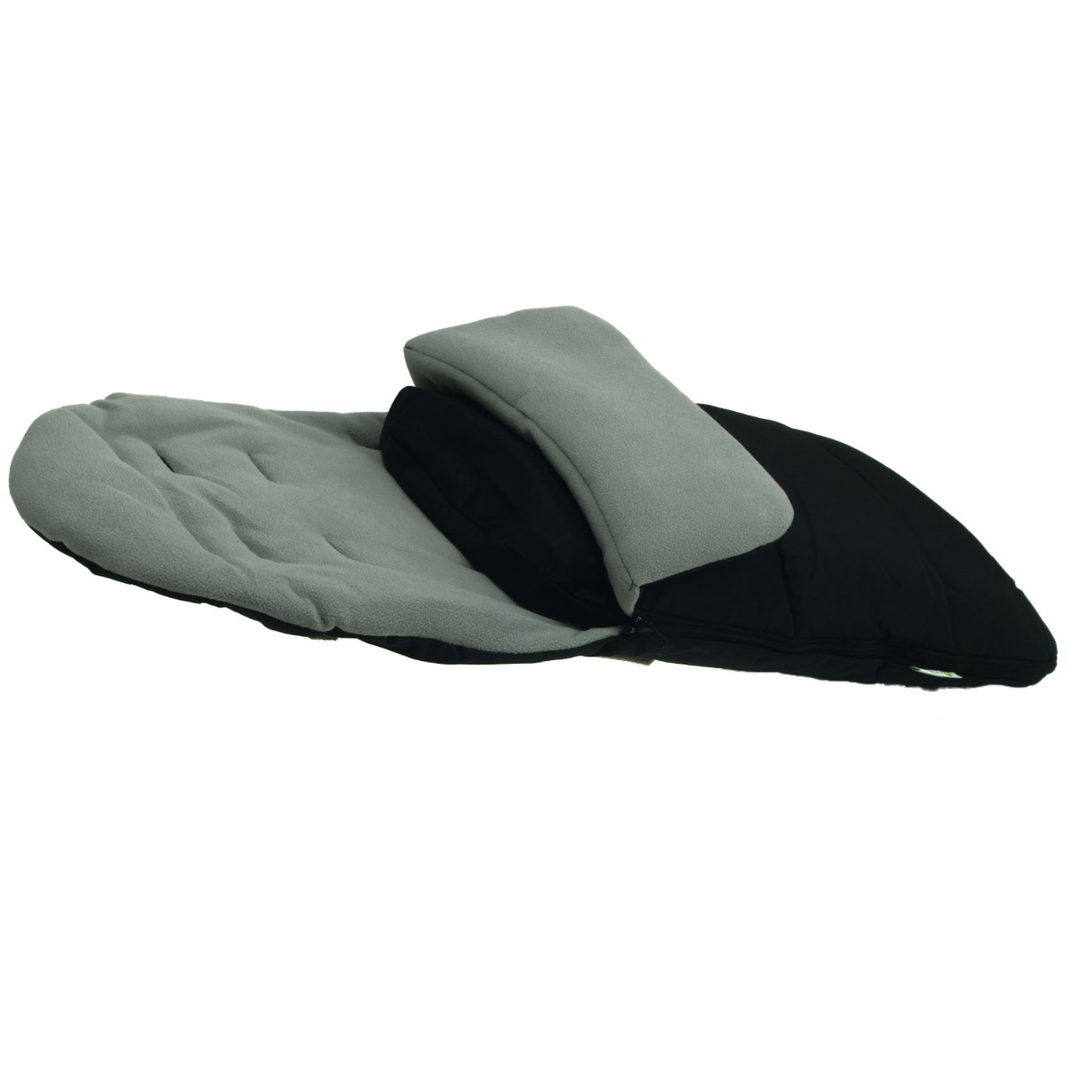 Universal-Pushchair-Footmuff-Cosytoes-Fleece-Lined-Fit-For-Stroller-Prams-Buggy thumbnail 18